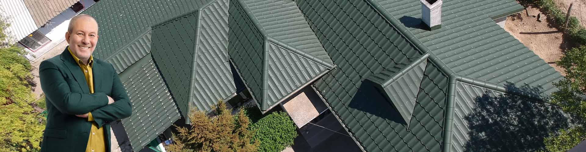 cel mai bun acoperis