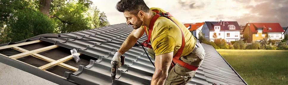 montaj acoperis 2