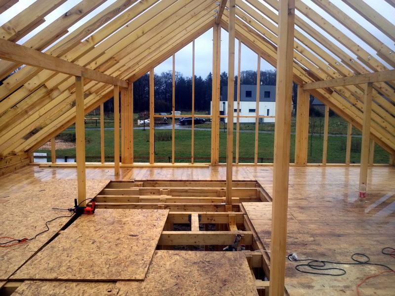 case din lemn 11