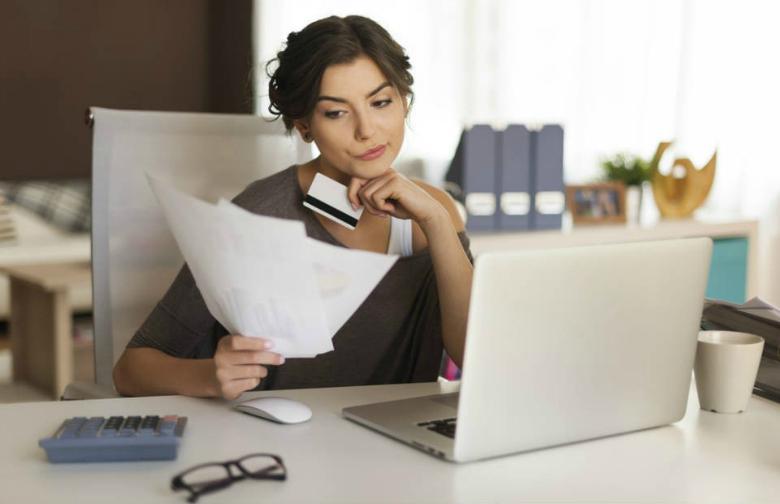 Cât de sigure sunt firmele care oferă împrumuturi rapide