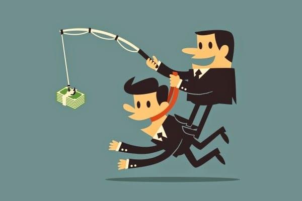 Dezavantajele firmelor de imprumuturi rapide